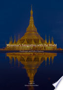 Myanmar   s Integration with the World