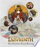 Labyrinth Book PDF