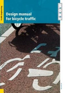 Design Manual for Bicycle Traffic