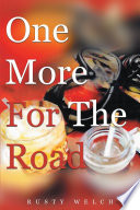 download ebook one more for the road pdf epub
