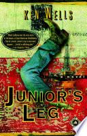 Junior s Leg