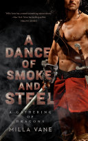 Book A Dance of Smoke and Steel
