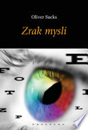 Zrak mysli