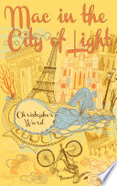 Mac In The City Of Light : school trip to paris where finds...