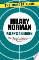 Ralph s Children