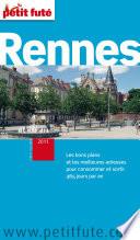 Rennes 2011