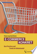 E COMMERCE KONKRET