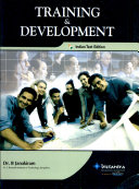 Training & Development: Indian Text Edition