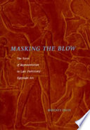 Masking the Blow