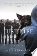 Just Life Book PDF