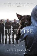 download ebook just life pdf epub