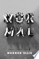 Normal  Book 2