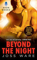 Beyond the Night with Bonus Material