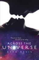 download ebook across the universe pdf epub