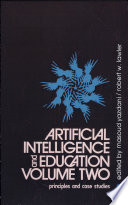 Artificial Intelligence and Education  Principles and case studies