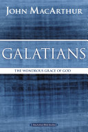 download ebook galatians pdf epub