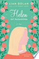 Helen of Pasadena Book PDF