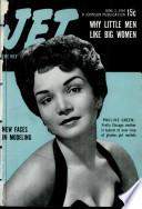 Jun 3, 1954