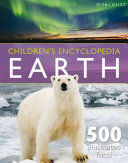 Children s Encyclopedia   Earth