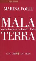Malaterra