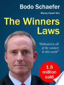 The Winners Laws   30 Absolutely Unbreakable Habits of Success
