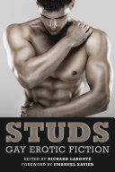 Studs
