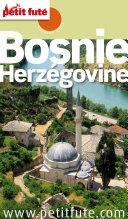 illustration Bosnie-Herzégovine 2012-2013