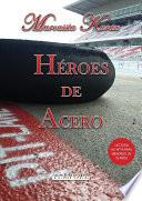 Héroes de Acero