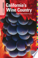 Insiders  Guide   to California s Wine Country