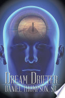 Dream Drifter With Reality Causing The Main