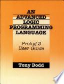 An Advanced Logic Programming Language