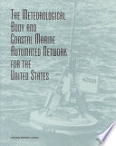 The Meteorological Buoy And Coastal Marine Automated Network For The United States book