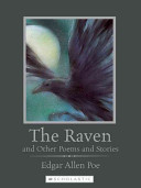 The Raven and Other Poems and Stories by Edgar Allan Poe