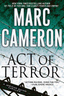 Act of Terror Pdf/ePub eBook