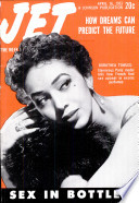 Apr 16, 1953