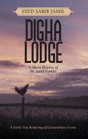 Book Digha Lodge