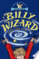 Ebook Billy Wizard Epub Chris Priestley Apps Read Mobile