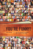 You re Funny