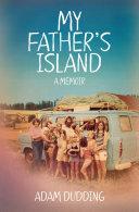 download ebook my father\'s island pdf epub