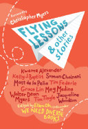 Flying Lessons   Other Stories Or New Neighborhoods This Bold
