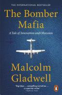 The Bomber Mafia