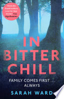 In Bitter Chill : returns, sophie jenkins is never found. thirty years...