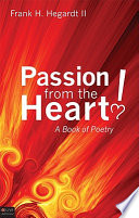 Passion from the Heart