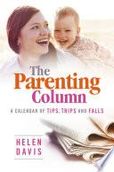 The Parenting Column
