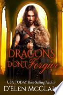 Dragons Don t Forgive