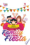 FAMILY FIESTA