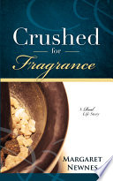 Crushed For Fragrance book