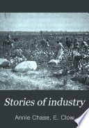 Stories of Industry