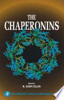 The Chaperonins book
