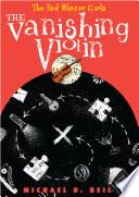 The Vanishing Violin